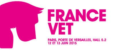 France Vet 2015